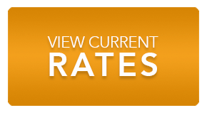 View Current Rates